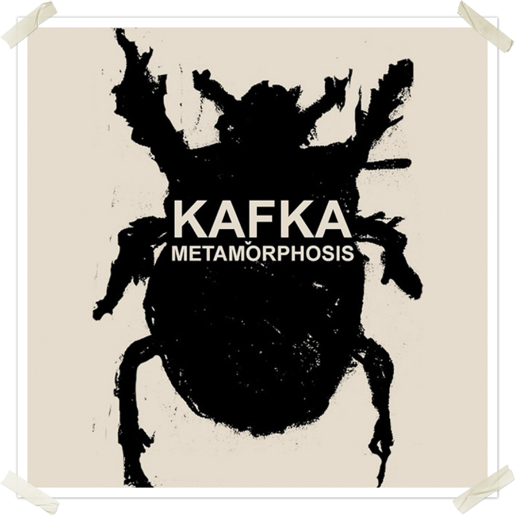 themes in kafkas the metamorphosis The metamorphosis, as mentioned above, is a work of fiction written by franz kafka after reading this story i can easily see why it has become so popular not only is it a great story, but it also stands out because of it use of philosophy and psychology as a way to explain certain human behaviors.