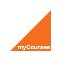 myCourses Help and Resources