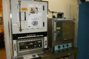 blue m oven manual pdf